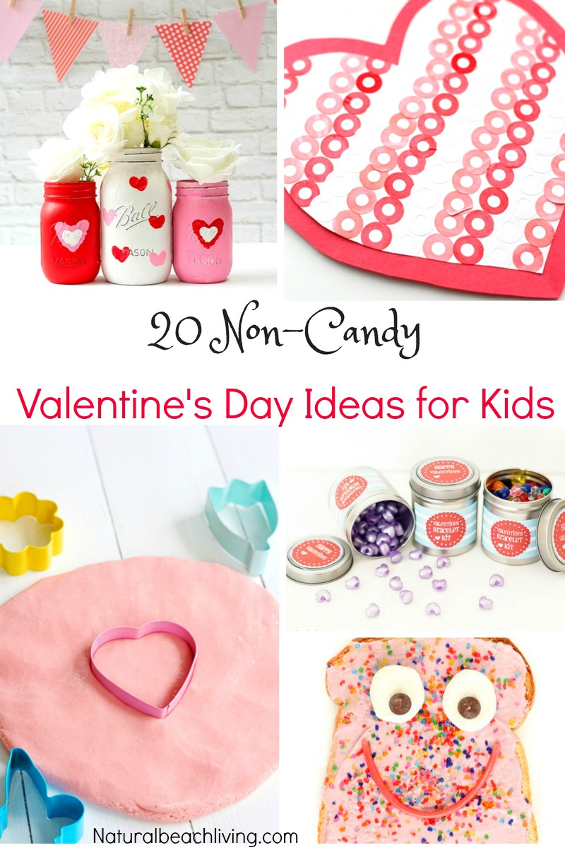 The Best Valentine Printables for Kids, Non-Candy Valentines ideas, Valentine's Day Cards, Friendship cards, Valentine's Day Party Ideas and more