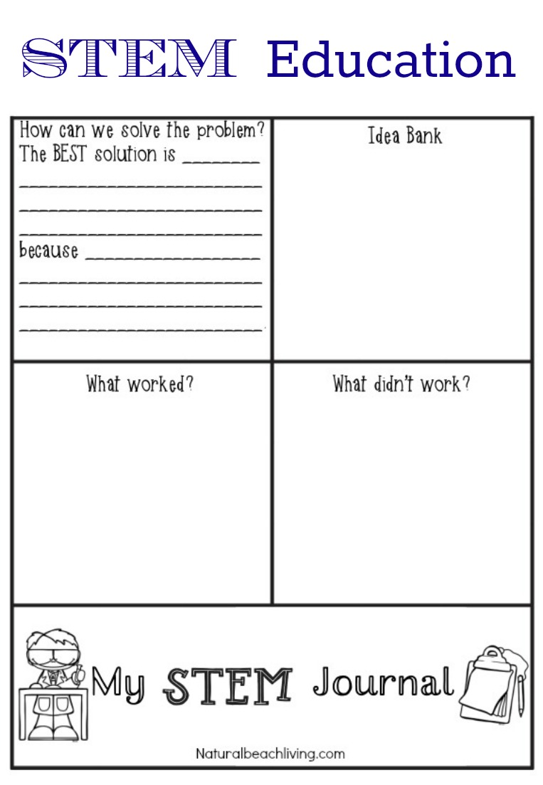 worksheet Habitats Of Animals For Kids Worksheet the perfect animal habitat activities for preschool natural beach head over here and grab your stem journal if you want to document findings