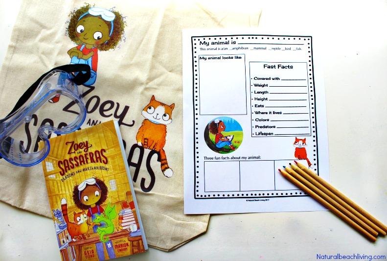 How do preschoolers learn