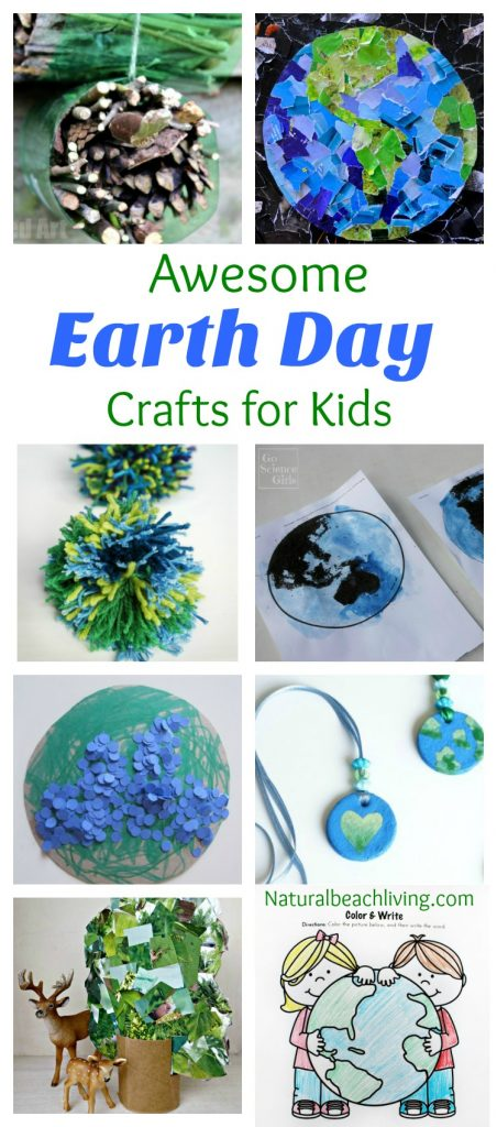 20 Best Earth Day Books Kids Love, Books about the Earth, Earth Day Ideas for Kids, Earth Day crafts for Kids and Earth Day activities, Books about the environment and teaching kids about pollution, Earth Day Books for Kids, Earth Day Books for Preschool, Fun Earth Day Books for Kindergarten, Dr. Seuss Books