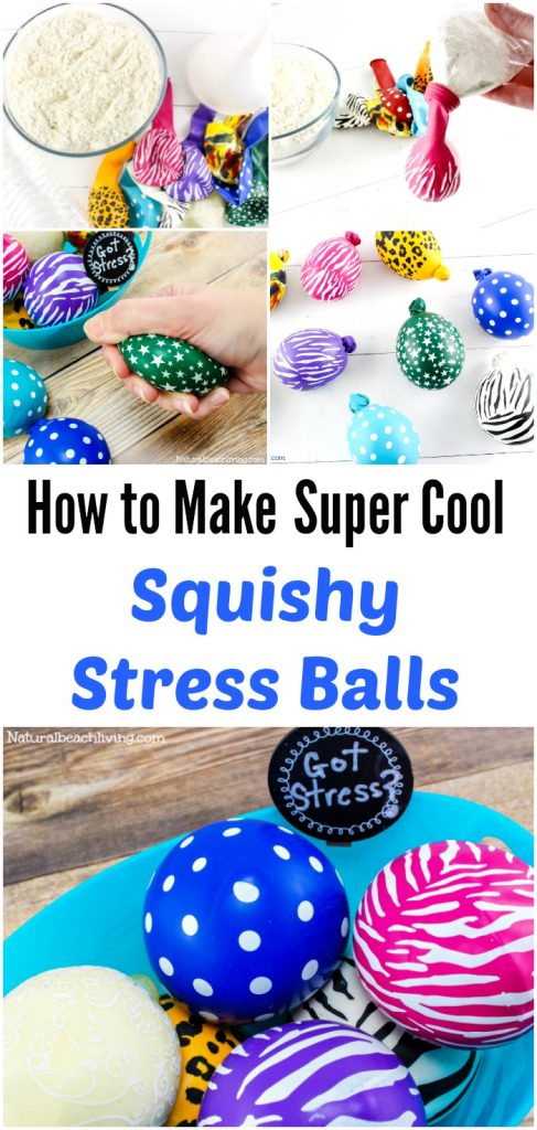How to make slime with liquid starch, This AMAZING IncrediblesJiggly Slime is the best! Easy Liquid Starch Slime Recipe that everyone LOVES, Plus, this Jiggly Slime Recipe kids can stretch, pull, and poke for hours. Best Slime Recipes Ever!