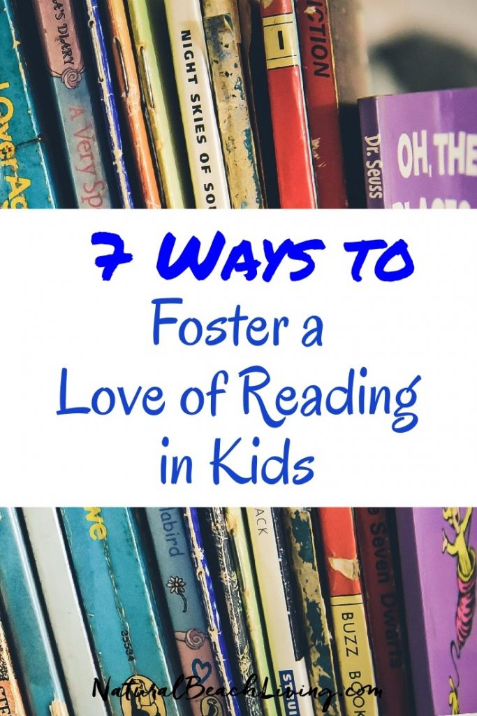 The Ultimate Guide to Reading and Developing a Love for Books, getting your children excited about books, why reading is important, and establishing a reading habit. Importance of Reading, Teaching a Child to Read, Reasons Why Reading is Important, Reading Challenge Ideas, Kids Reading Nook, Reading Habits