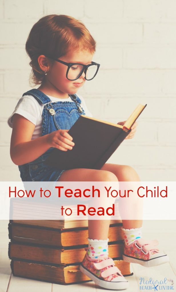 How to Teach your child to read, Teach Reading, Why reading is important, 10 Reasons Why Reading is So Important, Why Reading is important, Why is reading important, Read aloud resources, Reasons to read, kids reading, Teaching children to read, great books to read, Bookworm and raising readers, Reading is important for children, Books, Reading Tips and strategies,