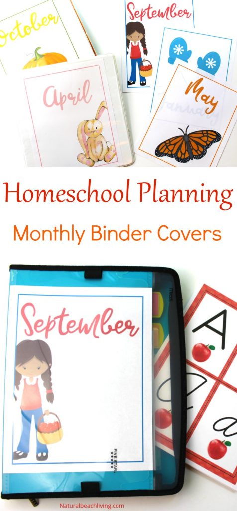 Homeschool Organization, How to Organize for Back to School, Homeschool Preschool, Homeschool room tips, Homeschooling organization for small spaces, Free Printables, Homeschool planning printables