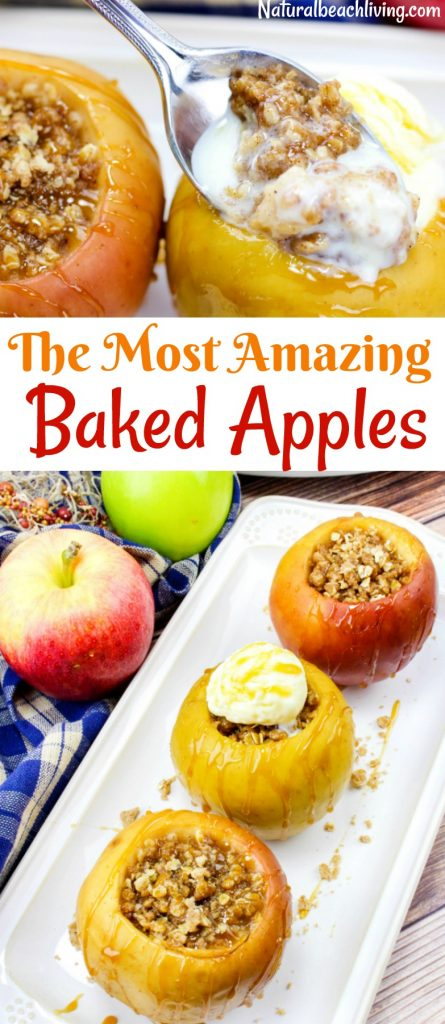 How to Make Easy Crock Pot Apples , Halloween Snack Ideas for Kids, Fall Party recipe Fall snacks kids love, Fall Recipes, Pumpkin Snacks