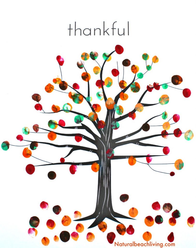 kindergarten thanksgiving activities pinterest
