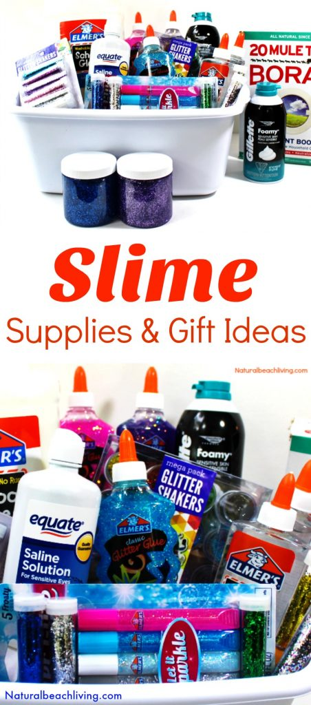 Make The Perfect Slime Recipes with Kids - Includes Slime Videos, Slime recipe fluffy, Slime recipe with contact solution, Slime recipe without borax, Slime recipe with glue, Slime recipe with baking soda, Slime recipe with detergent, Easy slime recipes, Fluffy Slime, The Best Slime, #slime #slimerecipe #fluffyslimerecipe #slimevideo