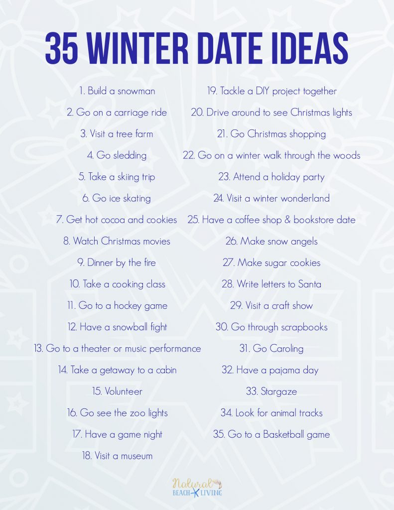 cute valentines day date ideas. things to do on valentines day, Ideas
