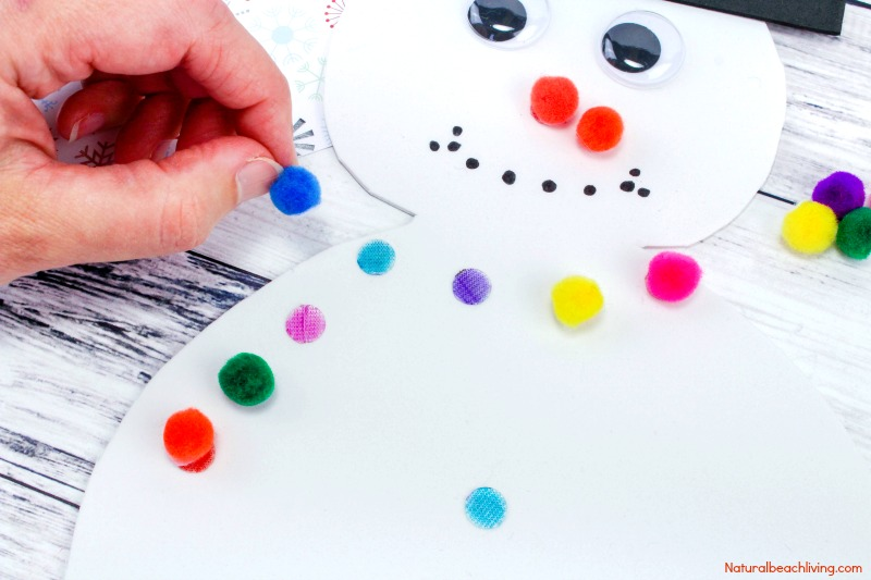 Best Snowman Color Matching Activity for Preschool, Color Sorting Activity, Teaching Colors Activities, Color Activity for Toddlers, Color Activities Kindergarten, Winter Color Sorting, Snowman Craft for Kids, Teaching Colors to Toddlers, Snowman, #Wintercraft #Preschoolactivities #preschoolthemes #snowman #coloractivities