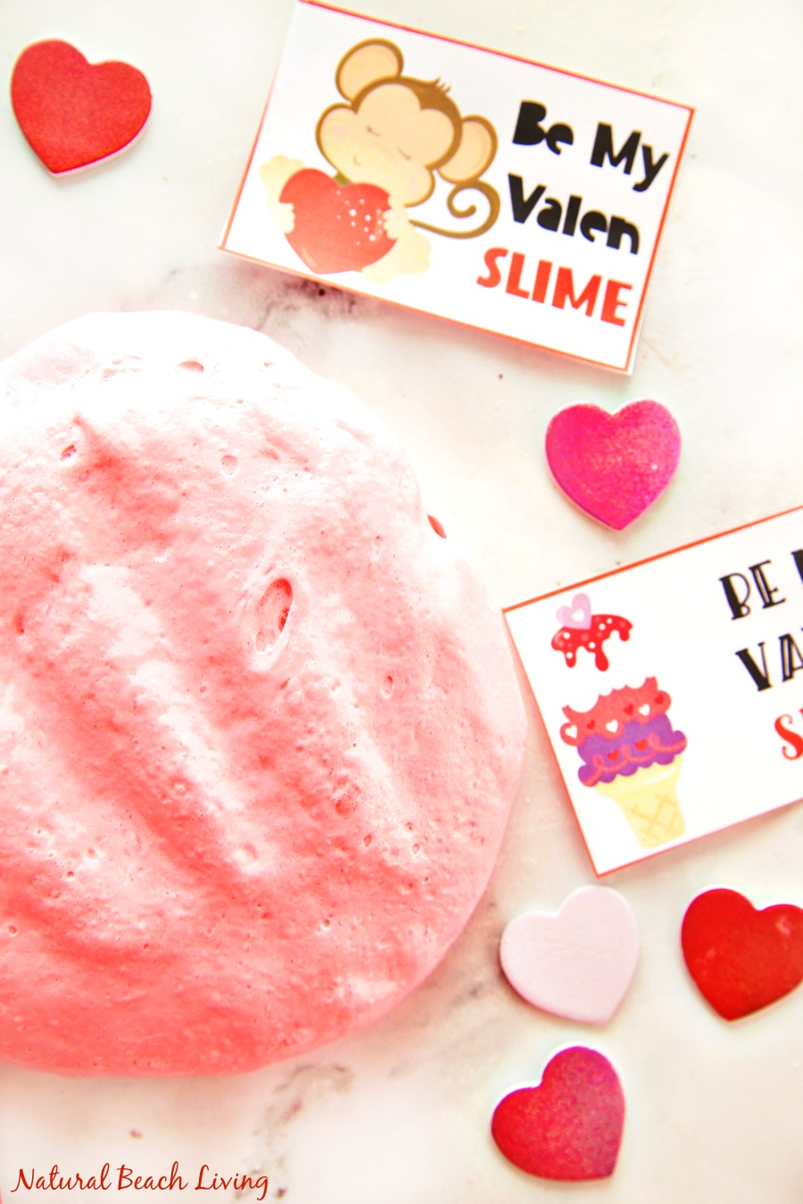 The Best February Preschool Activities and Themes for Preschool, fun Valentine's Day hands-on activities, heart crafts, Valentine's Day STEM, filling your calendar with random acts of kindness ideas, groundhog day preschool, This page is filled with great preschool activities and themes, February Themes for Kindergarten, February Theme Ideas