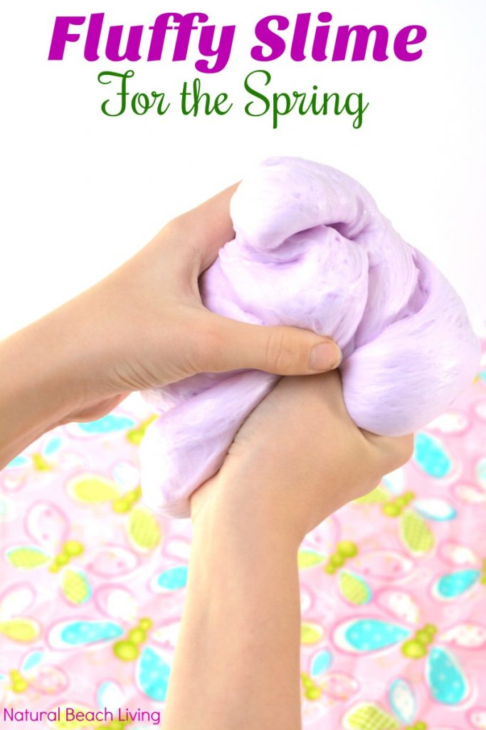 Fluffy Slime Recipe with Contact Solution, How to make fluffy slime with contact solution, Spring Fluffy Slime Recipe, How to Make Slime Recipe with Contact Solution Kids Loves, Gold Glitter Slime, Super Fluffy Contact Solution Slime Recipe or Saline Solution slime with glue! One of the Best Sensory Play activities for Kids, Homemade slime is super easy to make with our slime recipes. The Best Ways to Make Slime, Easy Slime Recipe, Spring Activities for Kids and Spring Theme ideas