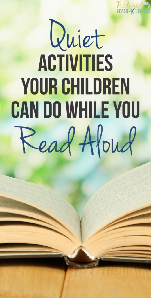 6 Benefits of Reading to Children, Why reading is Important and how to develop a reading habit. Plus, Why Books are Important for a child's development. Read Great Books!