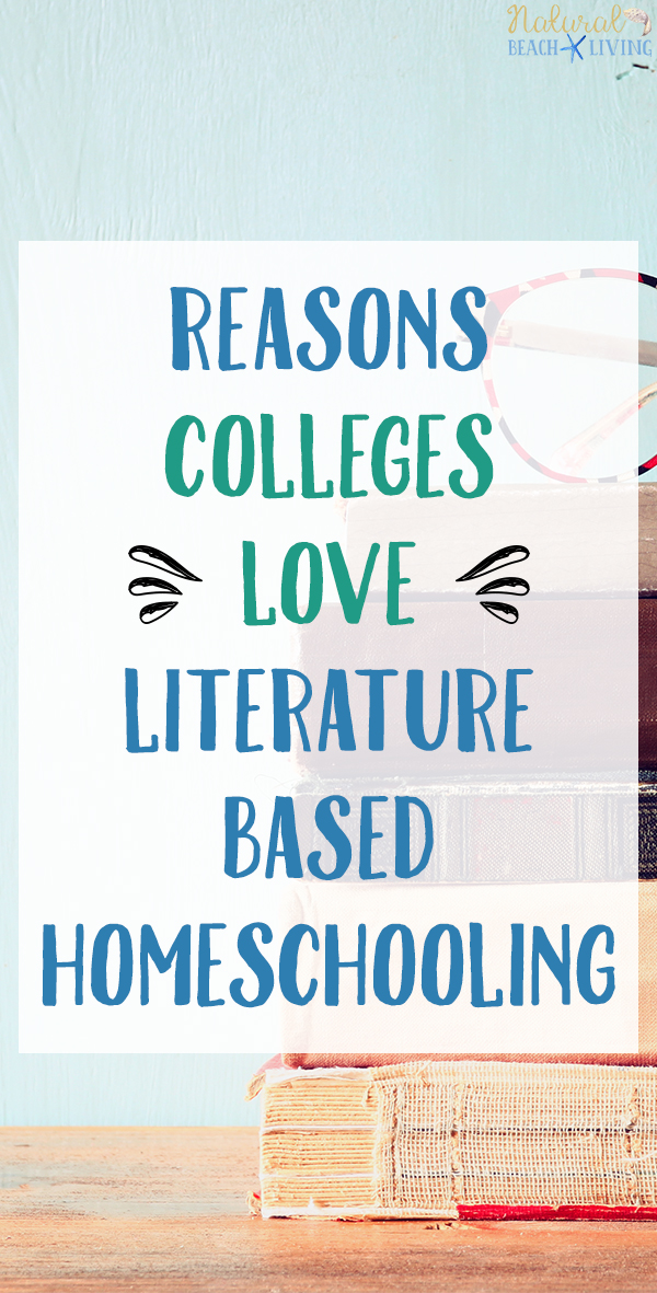 5+ Reasons Colleges Love Literature Based Homeschooling, Homeschool Curriculum, Great Literature for Kids, Sonlight Homeschool Curriculum, The Ultimate Resource for literature based homeschool curriculum, Reasons to Read to your kids, Homeschooling High School, getting into college after homeschooling
