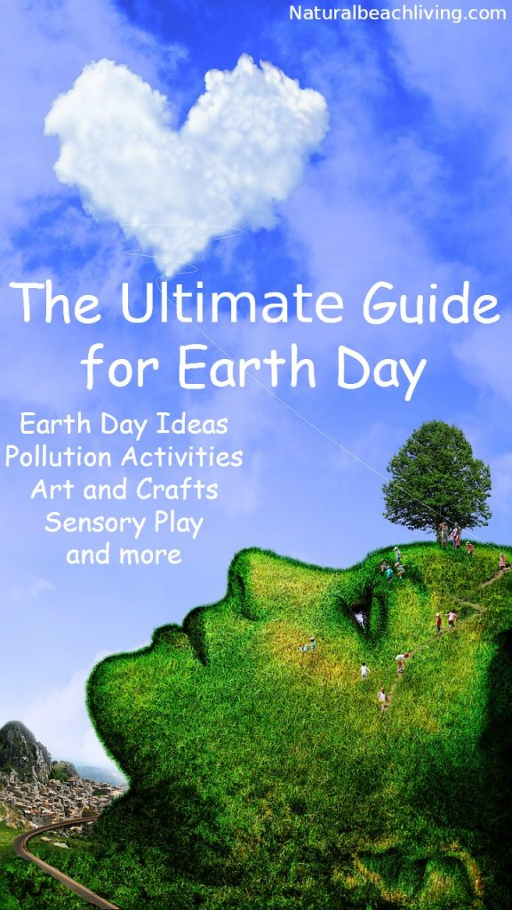 Earth Day Writing Prompts for Kids, our children will love celebrating Earth Day with these Coloring, drawing and Writing Prompts, encourage children to think about important issues like air pollution, water pollution, recycling, the importance of plants, and trees while helping with creative writing, Pollution writing Prompts for Kids, Kindergarten writing prompts, Free Writing Prompts for Kids, Spring Writing Prompts for Kids