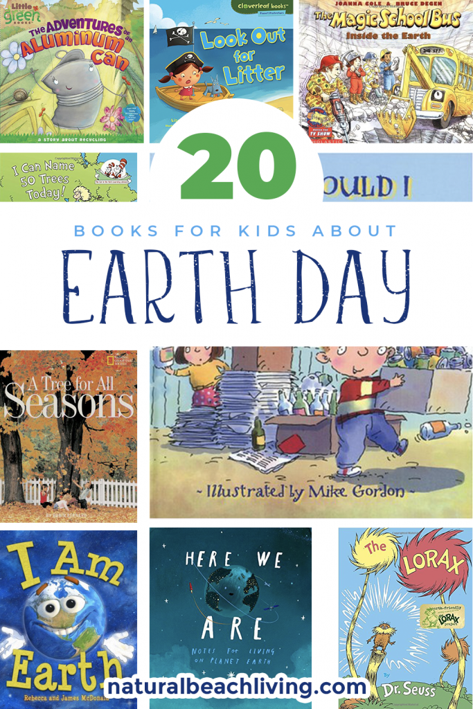 The Ultimate Earth Day Ideas, Activities, Science, Books, Earth Day Crafts, Ways to Celebrate Earth Day and help Protect the Earth, Pollution Activities, Activities on Pollution, Teaching Kids about Pollution, Water Pollution Activities, Air Pollution Activities, Land Pollution Activities, Pollution Activities for Elementary Students and Preschool, Earth Day Theme