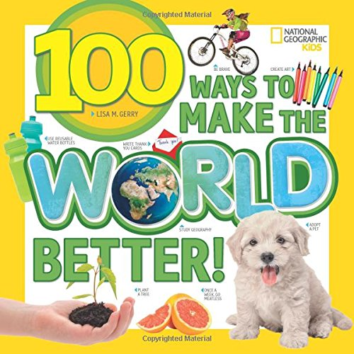 20 Best Earth Day Books Kids Love, Books about the Earth, Earth Day Ideas for Kids, Earth Day crafts for Kids and Earth Day activities, Books about the environment and teaching kids about pollution, Earth Day Books for Kids, Earth Day Books for Preschool, Fun Earth Day Books for Kindergarten,