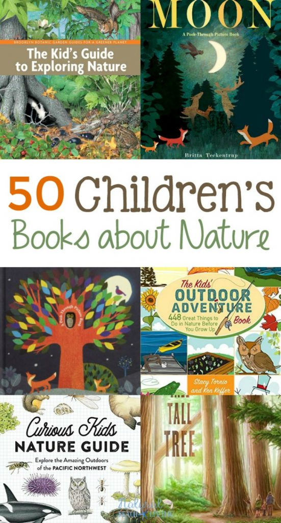 5 Easy Ways to Incorporate Nature into your Homeschool Day, Nature Studies, Nature Study Homeschool Ideas for Kids of all ages, Science Books and Activities to use for Natural Learning and Nature Studies, Nature Table for Kids, Sonlight Homeschool, Sonlight Homeschool Curriculum, Nature Theme and Outdoor Activities