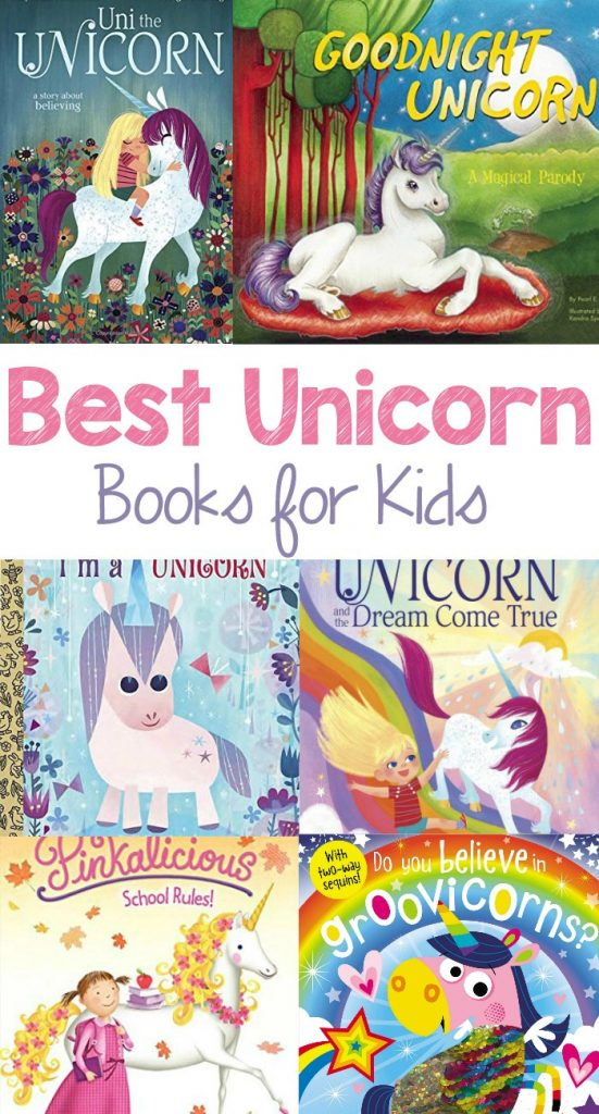 50+ Unicorn Activities, Crafts, Printables and Party Ideas, You'll also find lots of ideas for a Unicorn Theme, Hands on learning activities for preschoolers, kindergarten and even pre-teens. Unicorn Printables for Kids and Unicorn Goodie Bag Ideas with free Unicorn Treat Bags