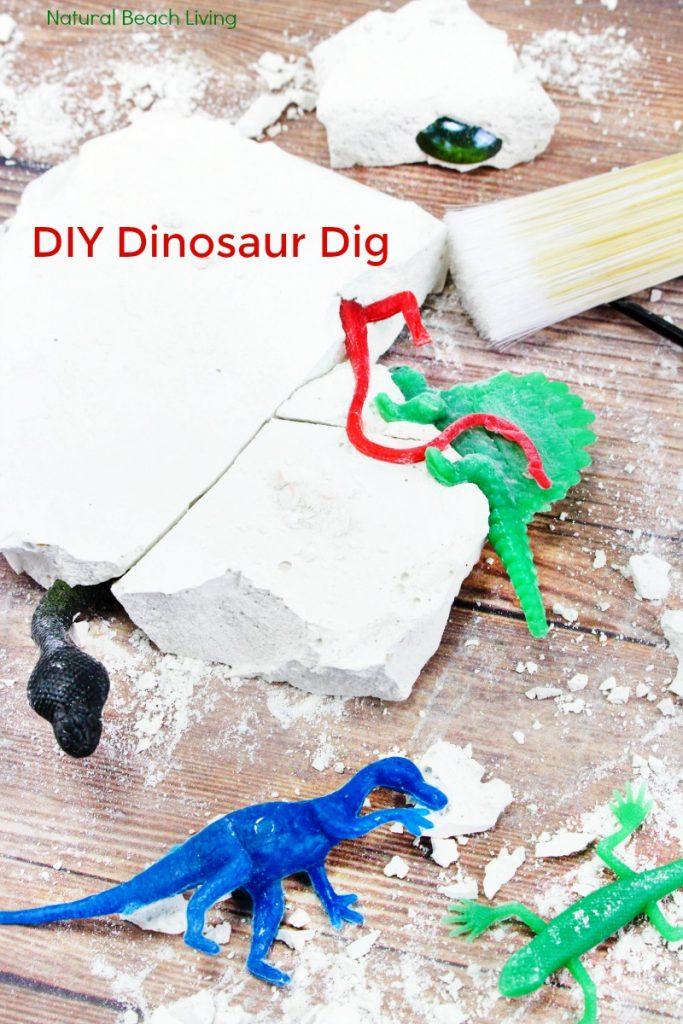 How to Make Frozen Dinosaur Eggs Kids Love, Excavating Dinosaurs, Dinosaur Activity, Dinosaur Theme, Dinosaur Science, Frozen Sensory Play, Summer ideas, Water Play for Kids, Dinosaur theme activities, Summer Science Ideas, frozen dinosaur egg hatches, dinosaur ice eggs, frozen dinosaurs, ice excavation activity, how to make dinosaur eggs