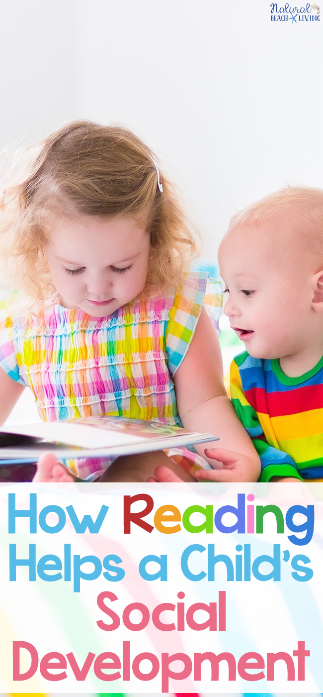 The Ultimate Guide to Reading and Developing a Love for Books, getting your children excited about books, why reading is important, and establishing a reading habit. Importance of Reading, Teaching a Child to Read, Reasons Why Reading is Important, Reading Challenge Ideas, Kids Reading Nook, Reading Challenge for Kids, Reading Curriculum, Reading Habits