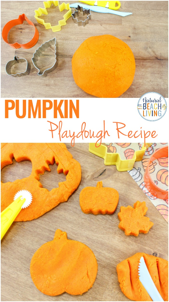 How to Make Pumpkin Playdough Recipe, Add this to your pumpkin activities and preschool pumpkin theme for the best Pumpkin Pie Playdough Recipe Ever. This is the best Homemade Playdough Recipe for Fall. Find The Best Scented Sensory Play Ideas Here